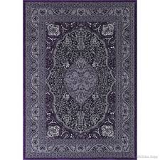S Art Deco Area Rugs New Rug Wayfair Intended For 10