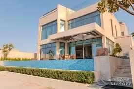 5 bedroom villa in garden homes frond n palm jumeirah view 1