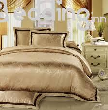 gold bedding sets corsica gold forter bedding b010 001 b010 001