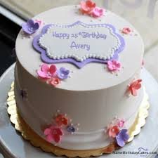 Happy Birthday Avery Happy Birthday Avery Video And Images Cakes Birthday Happy