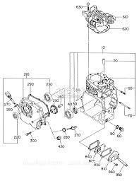 Robin subaru ey15 parts diagrams rh jackssmallengines