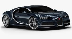 Agentblackdog , silverman_gt , projectf and 7 others like this. Chiron Download