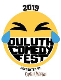 Duluth Comedy Festival Duluth Minnesota