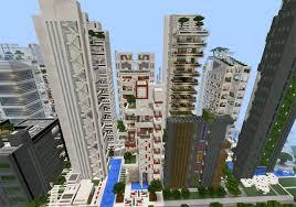 modern architecture city. Plain Architecture Check Out The New NXUS Modern Architecture Series On City R