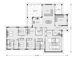 gj gardner floor plans awesome 66 best house plans images on of gj gardner floor