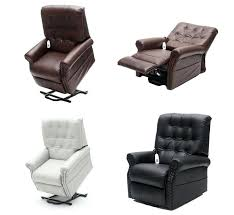 leather lift chair life luxury lift chair genuine leather infinite position leather lift chair with heat
