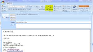 outlook mail templates email templates outlook resumess franklinfire co