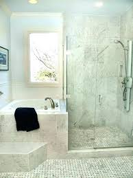 bathtubs for small spaces bathtubs small spaces soaking tub small best tubs ideas on round spaces bathtubs for small spaces
