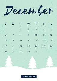 December 2020 Calendar HD wallpaper ...