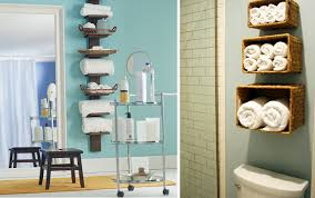 space saving storage furniture. Collect This Idea Wall-mounted-storage Space Saving Storage Furniture