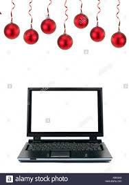 Webdesign Ornamente Stockfotos Webdesign Ornamente Bilder