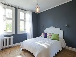 Small Picture Simple Bedroom Paint Ideas Gray Walls With Hardwood Flooringwe