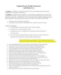 Employee Profile Sample Employee Work Profile Sample Brief Company Format Doc Elektroautos Co