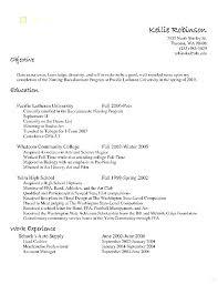 Resume For Cashier Job Sample For Cashier Job Restaurant Cashier Gorgeous Cashier Responsibilities Resume