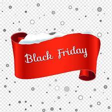 Black Friday Banner Snowflake Pattern Creative Background Black Friday Ribbon Black Hair Text Png Pngwing
