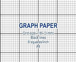 Print Out Graph Paper Originalpatriots Com