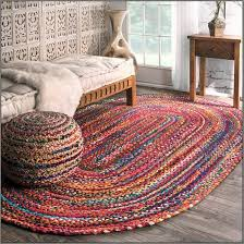 low cost large area rugs