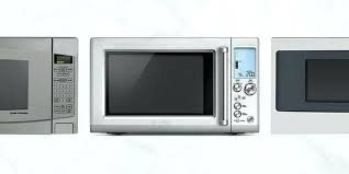 sharp microwave drawer. Sharp Microwave Reviews Brilliant On And 7 Best Top Rated Ovens 24 Drawer