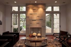 Kasey McCarty, Interior Designer