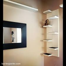 modern cat furniture the ultimate bengal cat skywalk  pet