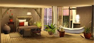 mid century modern dining and style set sims 3 download. zveki\u0027s modern design - mao bedroom #sims3 mid century dining and style set sims 3 download