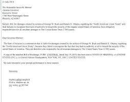 Cover Letter For An Ngo Internship Cover Letter Ngo Sample