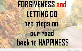 Quotes On Forgiveness Custom Forgiveness Quotes