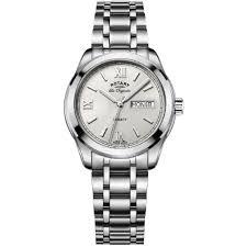 rotary men s les originales legacy watch gb90173 06 £275 00 rotary men s les originales legacy watch gb90173 06 £275 00 thewatchsuperstore com™