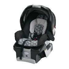2017 moms picks best infant car seats