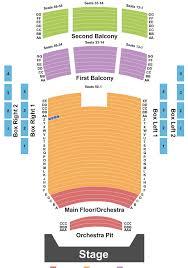 2 Tickets Waitress 2 16 20 Peoria Civic Center Theatre Peoria Il