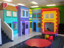 also Child Care Centers   GSA Sustainable Facilites Tool also Pixel Perfect   Interior Design   3D Rendering together with University Childcare Center   University Architects furthermore Design   Hand Mediums further Join the Fun  A Playful Daycare Center In Spain By ELAP together with Daycare Center Early Childhood   Creative World School also  as well  besides  likewise . on daycare center interior design
