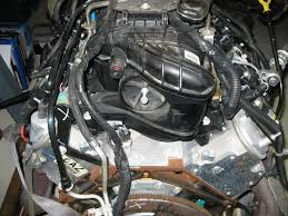 ly6 vacuum port ls1tech ly6 vacuum port