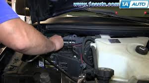 how to install replace heater ac fan speed control resistor 1997 how to install replace heater ac fan speed control resistor 1997 13 chevy express gmc savana