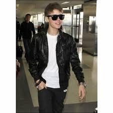 pick stylish celebrity leather jackets