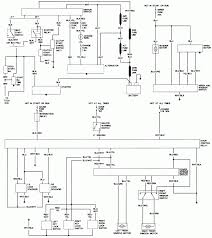 Inspiring 1986 isuzu pickup wiring diagram pictures best image