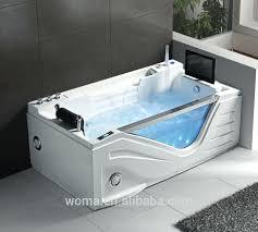 bathtubs jacuzzi bathtub repair buffalo ny oval whirlpool tubs