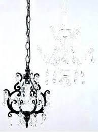 plug in hanging chandelier plug in hanging chandelier ceiling lights plug in hanging chandelier home depot