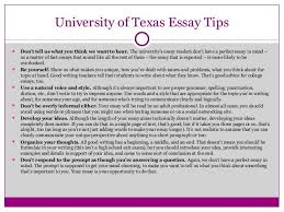 health education cover letter summary conclusion and expository essay topic ideas writing tips and sample essays essay hell full size of essay sample