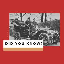 Did you know that Walter Arnold received... - London Calling Pasty Company  | Facebook