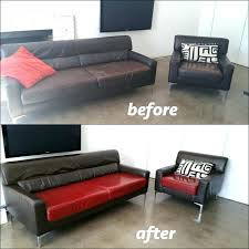 image of how to paint leather furniture angelus 13935136704878829857901398749084n we had leather chair white lace