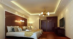 hotel room lighting. European Hotel Room Lighting