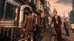 On our site you can download sherlock holmes : The Best Detective Games On Pc Pcgamesn