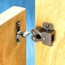 car door latch stuck. Door Latch Stuck In Locked Position Full Image For Type Locks Car Lock Knob O