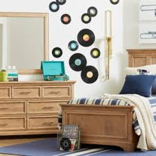 Turquoise bedroom furniture Seaside Bedroom Stone Leigh Chelsea Square Collection Bedroom Furniture Discounts Stone Leigh Bedroom Furniture