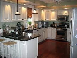 uba tuba granite kitchen t granite best images on kitchen backsplash ideas with uba tuba granite