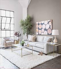 interesting bedroom furniture. Interesting Modern Kids Bedroom Set As If Sets With Storage Interesting Bedroom Furniture