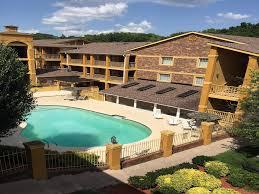 Nashville Hotels With 2 Bedroom Suites Nashville Airport Inn Suites Tn Bookingcom