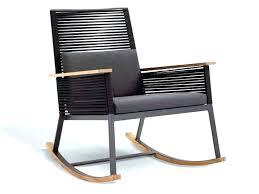 best outdoor rocking chairs best outdoor rocking chairs white black outdoor rocking chair black outdoor rocking