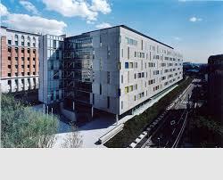 google main office. Takenaka Corporation Tokyo Main Office Google