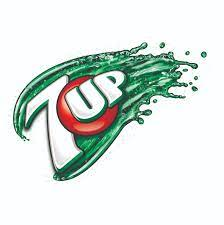 7 UP Logo -Logo Brands For Free HD 3D